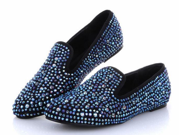 עלי אקספרס נעליים